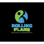 Rolling Plans Pvt. Ltd.