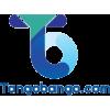 TangoBango Technologies